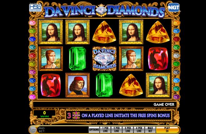 casino 888 para jugar gratis