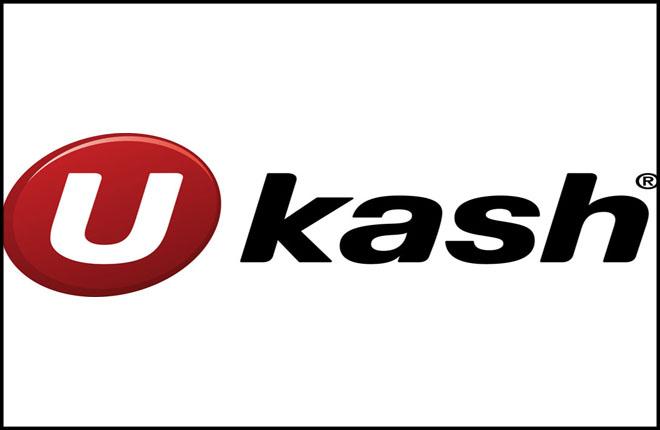 venta de ukash