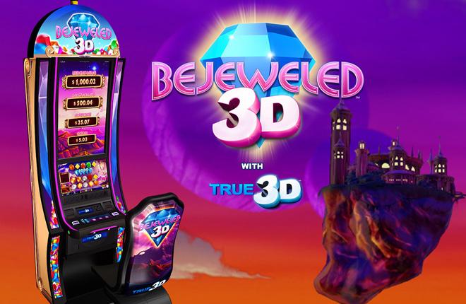 bejeweled 3d slots