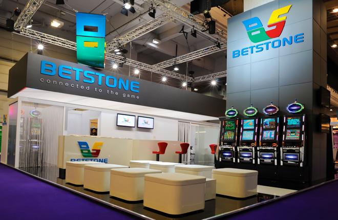 BetStone lanza al mercado un sistema de conocimiento de las preferencias de los clientes