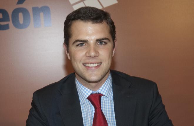 Javier Sanchidri