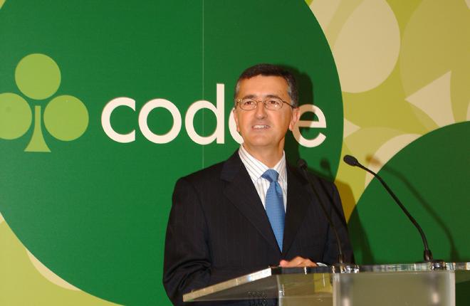 Codere Italia compra el 75% de Gaming Service srl