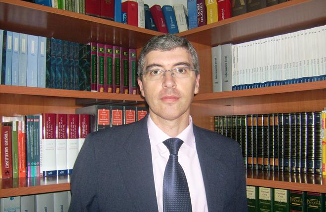 La Comisión del Juego de Castilla-La Mancha dará viabilidad a la interconexión de máquinas entre locales