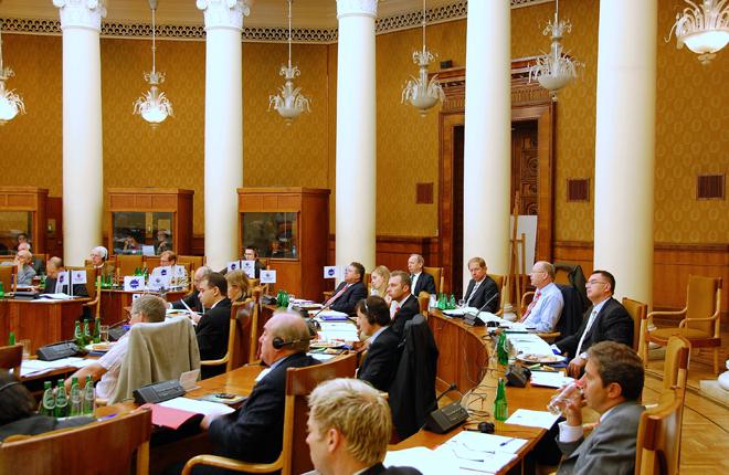 EUROMAT aboga por un tratamiento fiscal similar en toda Europa
