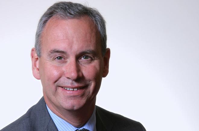 Gauselmann adquiere la firma británica Praesepe