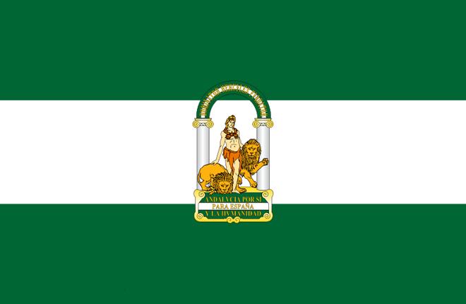 La Ley de Medidas Fiscales de Andalucía incluye 1.850 euros de tasa para las B y 2.650 para las C