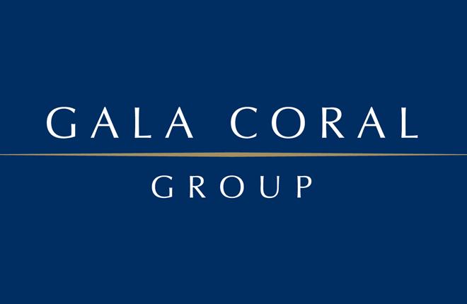 Global Draw continuará suministrando juegos basados en servidor al Grupo Coral hasta 2017