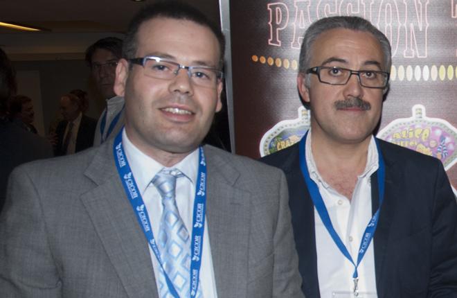 Los salones de Castilla y León llevan 2 años con las mismas peticiones a la Junta