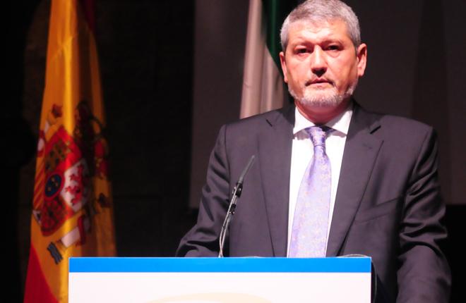 Servitronic celebrará su encuentro con los operadores el día 29 de noviembre en Sevilla