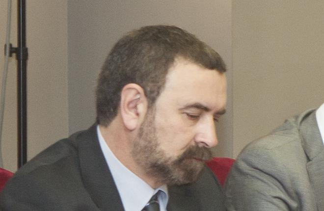 Navarra modificará el reglamento de máquinas y salones en 2013