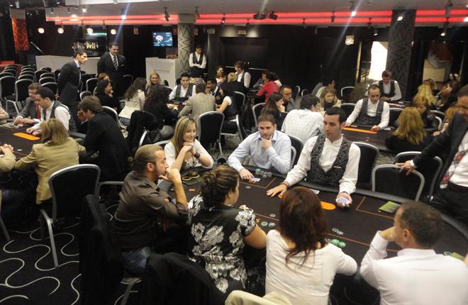 Valencia casino poker download fifa street 2 pc games