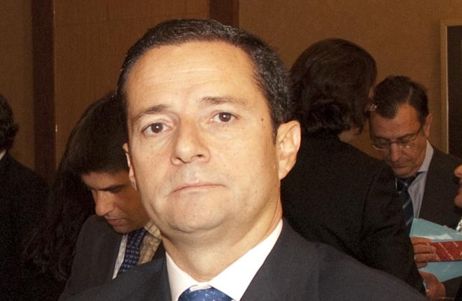 La interconexión en bares de Galicia para mediados de 2013 y el recreativo solicitando una tributación del 10% sobre el win