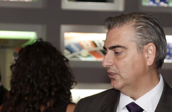 Los salones de la Comunidad Valenciana tendrán máquinas de 6/6.000 euros