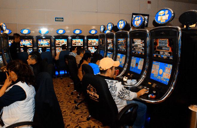 Zitro será el proveedor oficial de Play City durante 5 años | Sector del  Juego