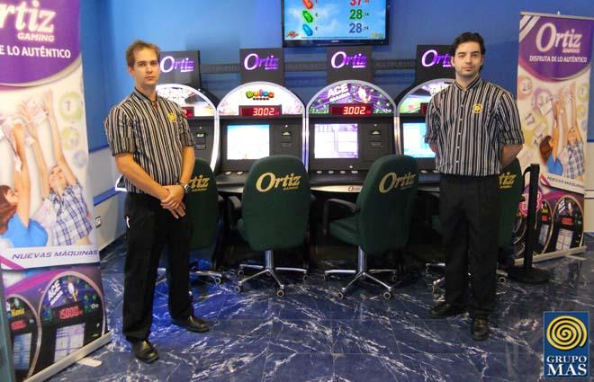 Azar casinos mississippi casino association