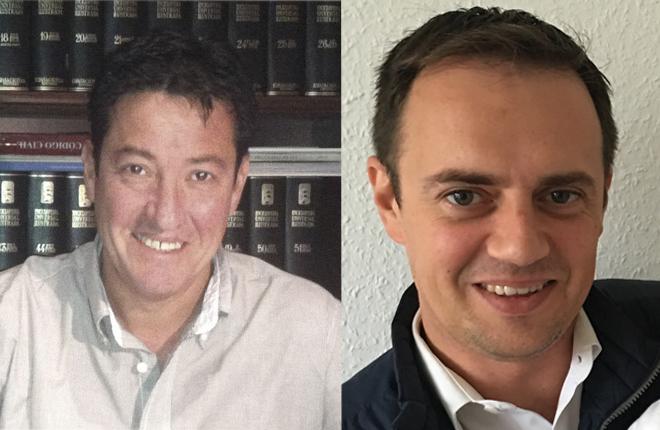 El Colegio de Abogados de las Islas Baleares otorga amparo colegial a los letrados Bartolomé Borrás y Francesc Grimalt frente a la Comisión Balear del Juego