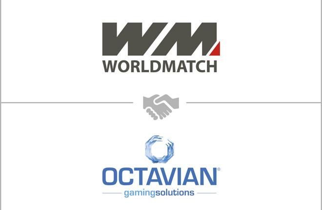 WorldMatch y Octavian: una nueva asociación estratégica