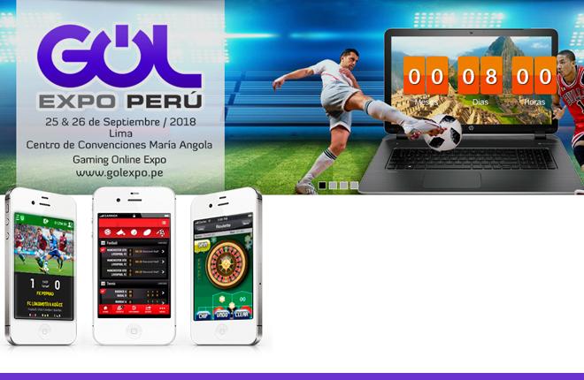 Italtronic y BMM contribuirán con su experiencia y conocimientos al futuro del juego online en Perú