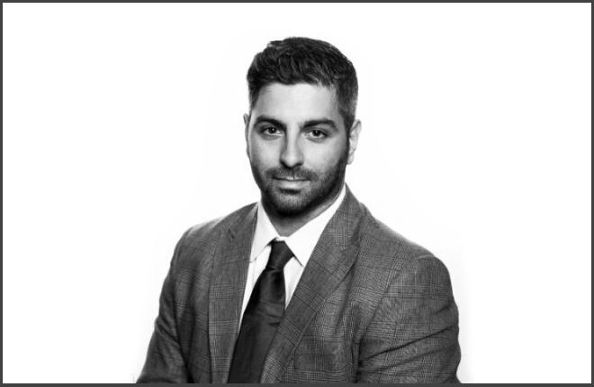 CasinoCoin designa al ex gerente de IGT como director de cumplimiento