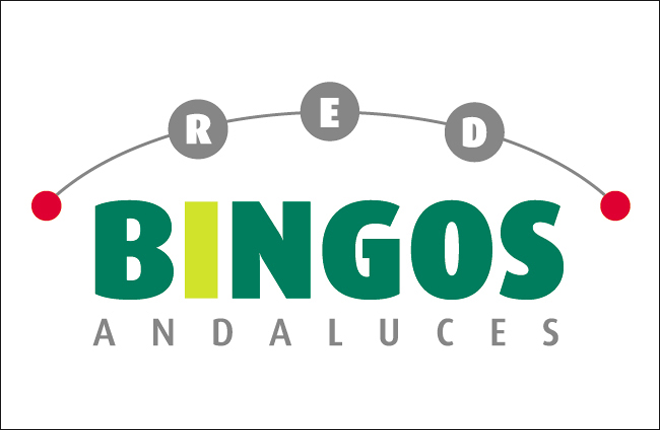 La Red de Bingos Andaluces repartió 95.100 euros en premios en marzo