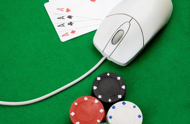 REINO UNIDO: Multa de 4,5 millones de libras para 4 empresas de juego online