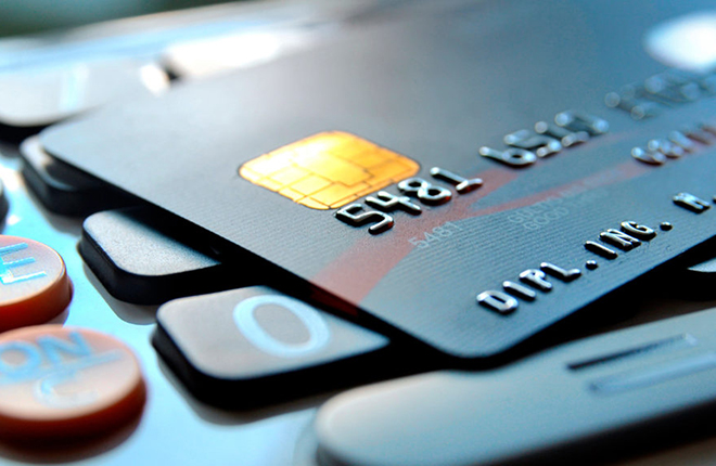 CANARIAS: Roba una tarjeta de crédito para hacer 40 apuestas por internet y estafar 3.800 euros
