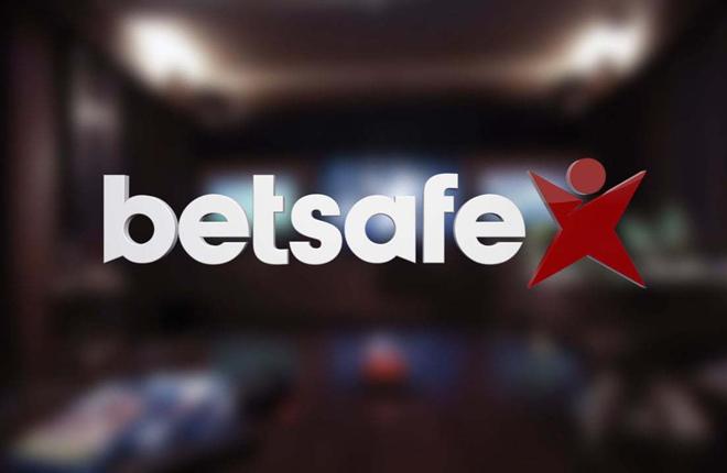 Mundialito de apuestas en vivo de Betsafe > Conoce como meterte en el top 25 y ganar hasta S/ 10800 en efectivo sin condiciones.