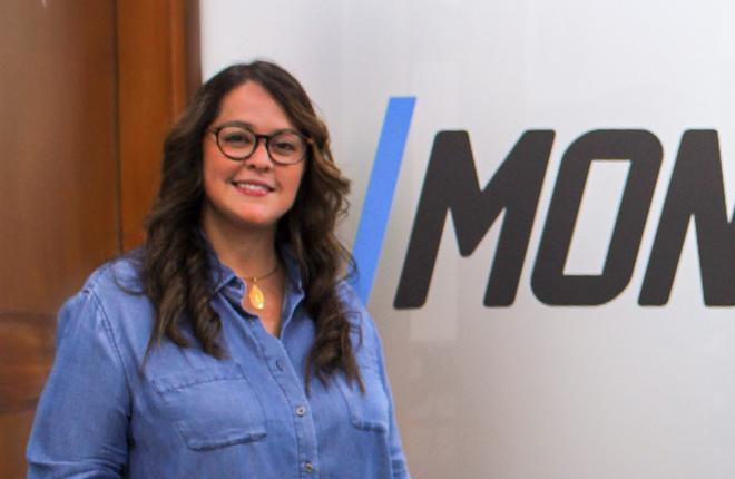 Mondobets, primera startup española en recaudar el mayor capital en fase semilla