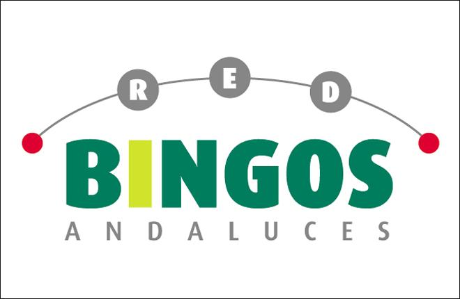 La Red de Bingos Andaluces repartió 95.900 euros en premios durante el mes de mayo