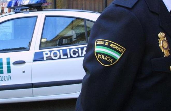 ANDALUCÍA: La Policía interviene 1.600 euros de apuestas deportivas ilegales en un bar de Mijas
