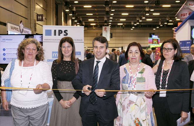 Francesc Gamero continuará al frente de la secretaría autonómica de Hacienda de la Generalitat Valenciana
