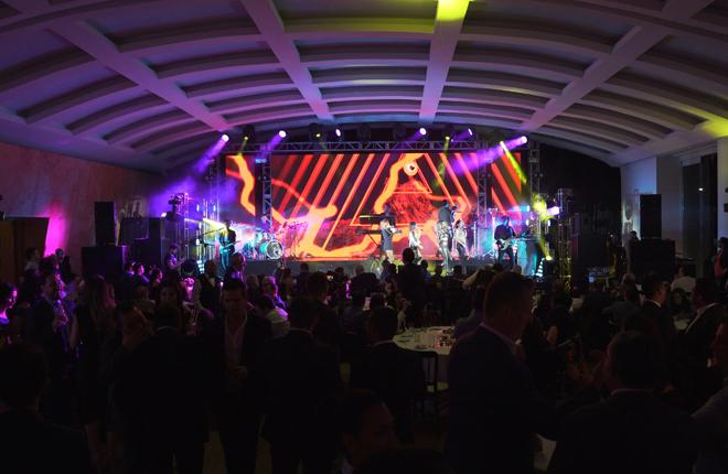 Zitro Experience México 2019 consolida a la empresa como líder en el mercado de Video Slots y Video Bingo del país