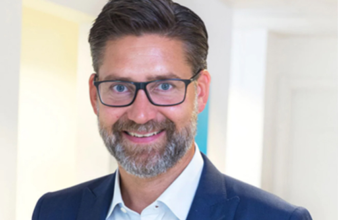 Global Gaming firma un acuerdo con Finnplay