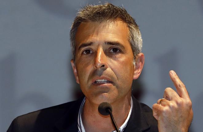 El alcalde de Ribadeo se sale con la suya y la Xunta no autorizará un salón de juego