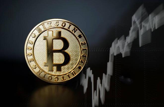 """El Tribunal Supremo establece que el """"bitcoin"""" no se puede equiparar al dinero a efectos de responsabilidad civil"""