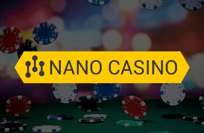 Global Gaming lanzará NanoCasino.com en Suecia