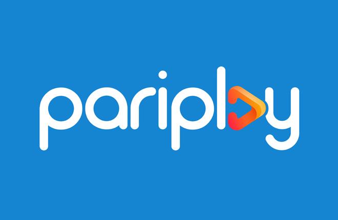 Pariplay obtuvo la licencia de juego de clase II en Rumania