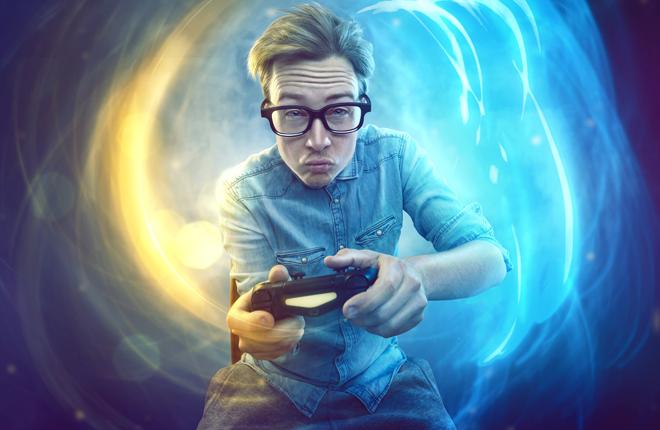 La ESA sale en defensa del videojuego al ser acusado de ser el causante de los tiroteos del pasado fin de semana en EE.UU