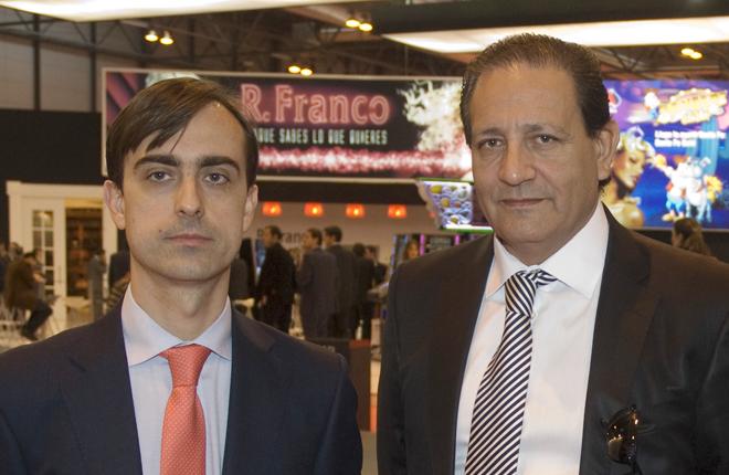 CASTILLA-LA MANCHA: El bingo no soporta una fiscalidad del 48% del win, la mayor de España