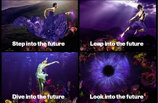 ICE London celebrará un futuro creativo en 2020