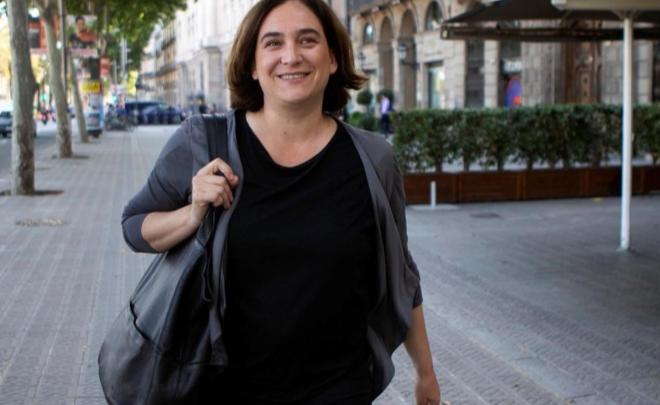BARCELONA: El Ayuntamiento suspende las licencias para abrir nuevos locales de juego