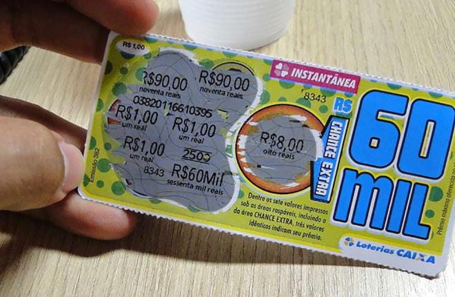 BRASIL: El consorcio integrado por IGT y SGI se adjudica los derechos para la explotación de la primera lotería privatizada