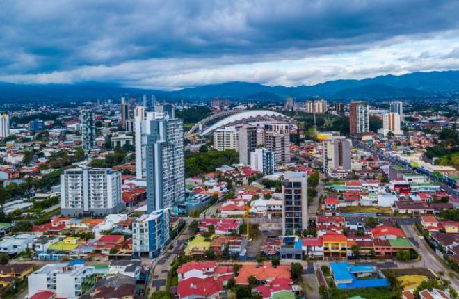 GLI celebrará su 12a Mesa Redonda de Reguladores de Latinoamérica y el Caribe