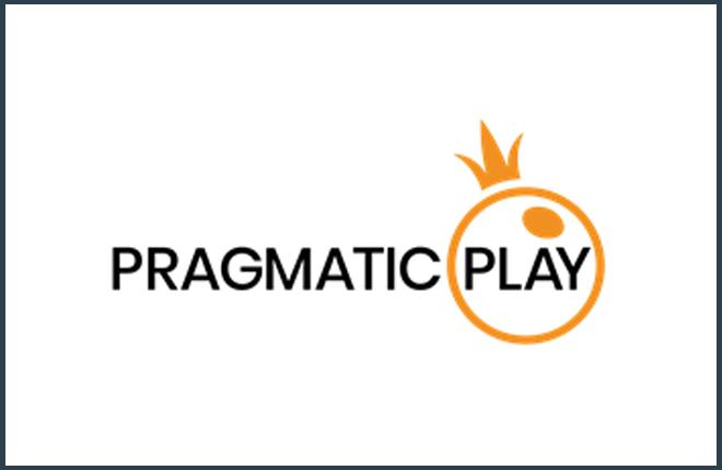 Pragmatic Play Live Casino disponible en BetConstruct