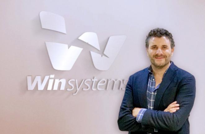 Win Systems refuerza su negocio en España con otro fichaje de lujo, Miguel Cobas