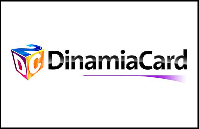 Novedades y mejoras en DinamiaCard, IPS-Control System y Plataforma 3g