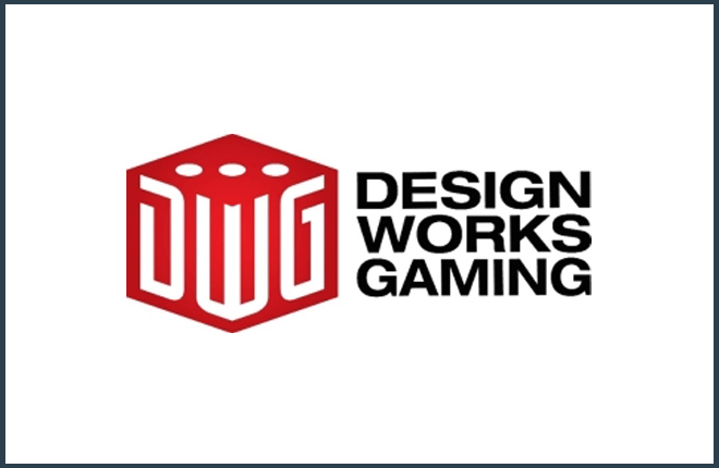 DWG Group otbtuvo la licencia de la Gambling Commission