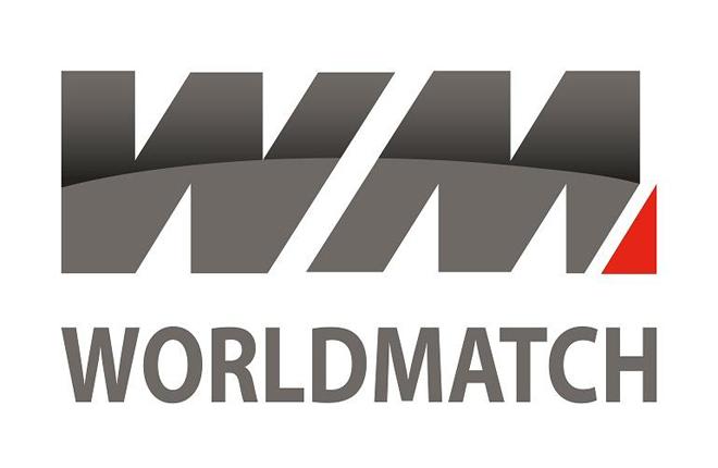 Los juegos de WorldMatch llegan a Planetwin365