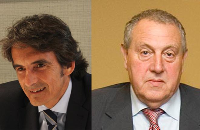 La Asociación Catalana de Operadores de Máquinas Recreativas (ACOMAR) se incorpora a COFAR y a su Programa de Acreditación en Juego Responsable