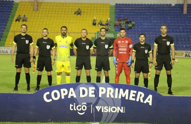 Clubes paraguayos piden aplicar restricciones a las casas de apuestas